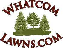Whatcom Lawns